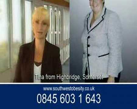 Southwest Bariatric Weight Loss Surgery Advert Youtube