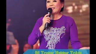 Lyrics | Đi Trong Hương Tràm - Thu Hiền