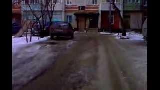 видео Постановление Правительства РФ от 28.12.2012 № 1468
