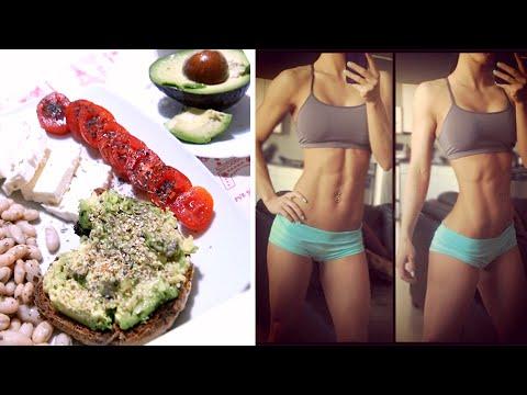 dieta:-cosa-mangiare-per-una-cena-sana-e-leggera!!- -carlitadolce-cucina---healthy-dinner-ideas!