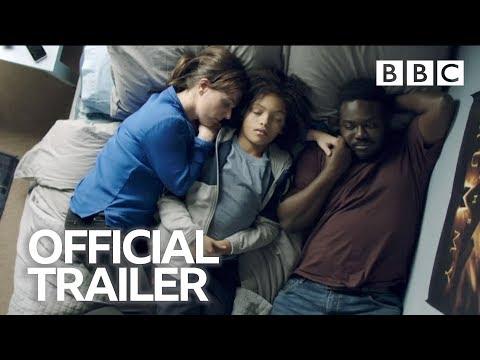 Dark Mon£y | BBC Trailers