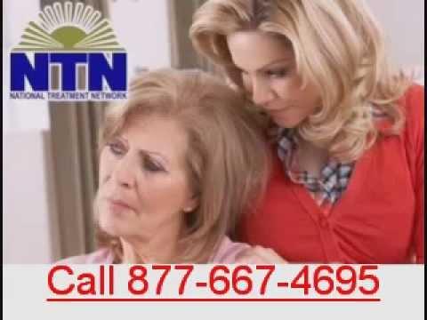 Florida Drug Rehab Detox - 877 677 4695 - Florida Substance Abuse Treatment