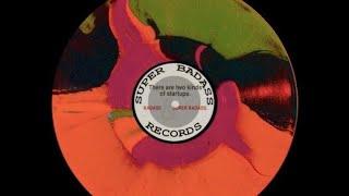 SASH X ADRIAN-INSANITY(Official Audio) -Prod. by OP Beatz