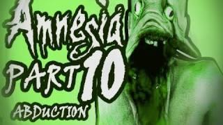 Amnesia: Abduction [Custom Story] Part 10