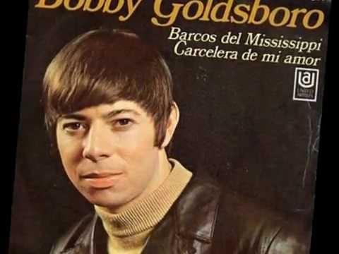 Little Green Apples - Bobby Goldsboro
