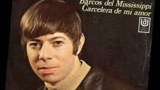 Watch Bobby Goldsboro Little Green Apples video