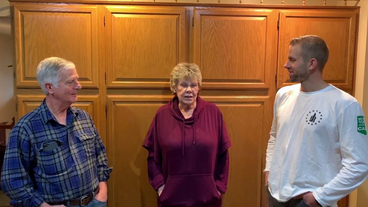 ➨ Kendall Partners - Seller Testimonial - Mar 2020 - Elgin IL