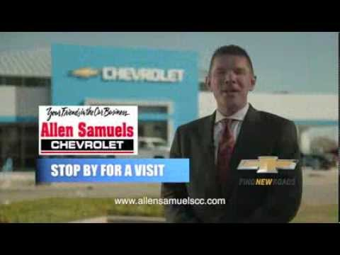 Amazing Corpus Christi, TX Chevrolet Dealership Welcomes New President/General  Manager