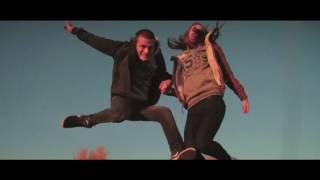 Смотреть клип Estradarada - #Ночькосмонавтики