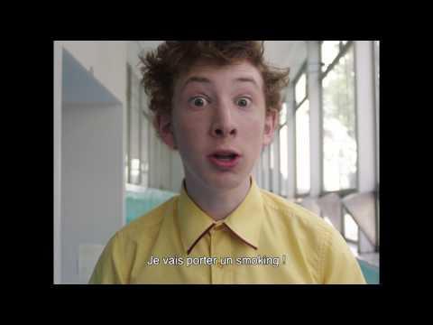 Fantastic Birthday - Film annonce