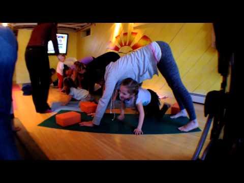 kids-yoga!-soooo-fun!-next-event-is-march-29th,-2014---2-5pm