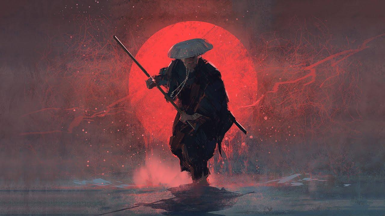 Cum Arata Viata Unui Samurai In Japonia Feudala