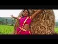 Latest Tamil Movie Athimalai Muthupandi Part 9