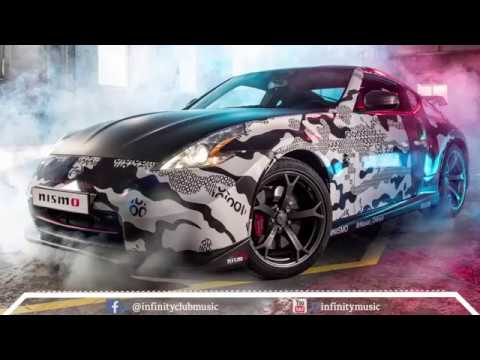 Car Music Mix 2019 🔈 New Remixes Of Electro House EDM Music