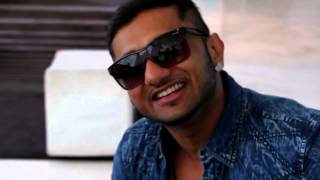 yo yo honey singh - kyu udaas baithe ho