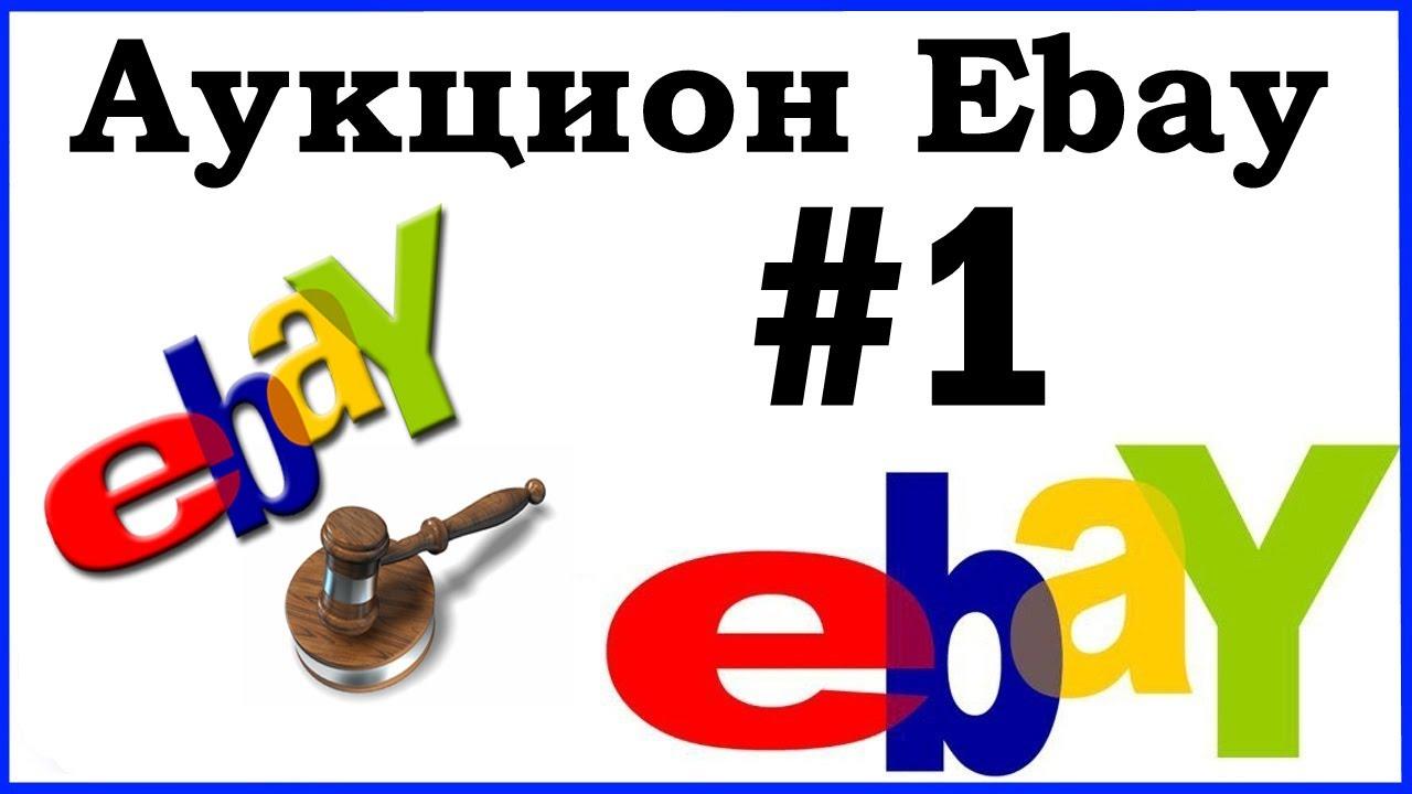 easyxpress.com.uа