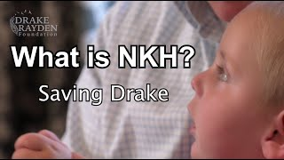 What is NKH?
