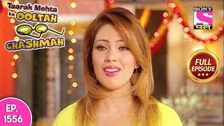 Taarak Mehta Ka Ooltah Chashmah - Full Episode 1556 - 15th November, 2018