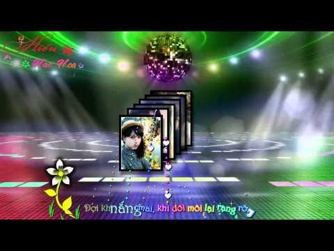 [MVHD] Tình Yêu Màu Nắng (Remix) Đoàn Thuỳ Trang ft Big Daddy