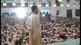 e X clusive video Elwihda M'zab ghardaia dadik elhadj xxx fan gags.3gp