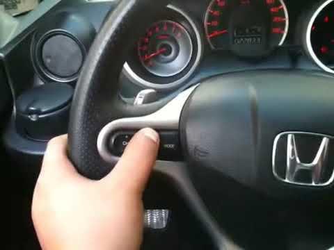 Best Iphone Car Mount Prius