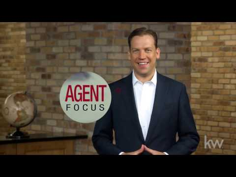 3 Agent Focus Sept 2016   Survive The SHIFT