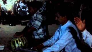 Ramaya wata waya by Zafar tanoli
