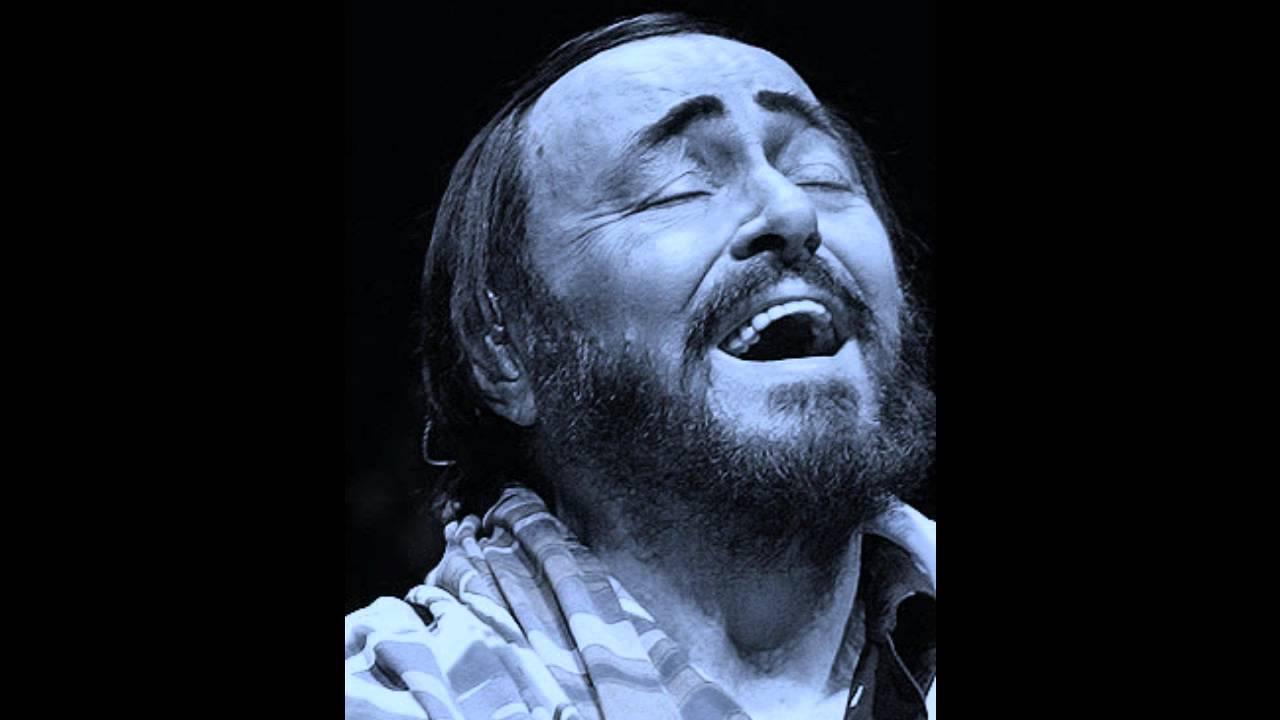 luciano-pavarotti-vivere-hd-sergio-dinoi