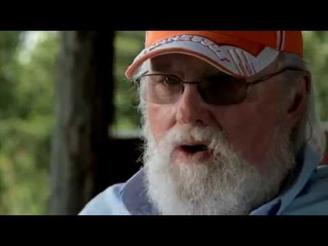 NRA All Access: The Charlie Daniels Story