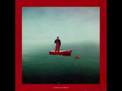Lil Yachty   Minnesota Remix Ft Quavo  Skippa Da Flippa And Young Thug