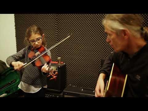 Ecole Music 3000 St Laurent du Var et Mandelieu