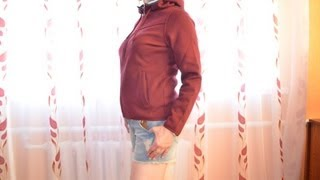 Выгодный заказ с Vancl.com (одежда)(, 2013-08-15T16:37:18.000Z)