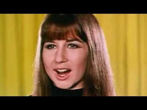 The Seekers The Carnival Is Over 1967 In Colour Stereo