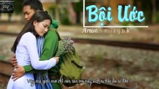 Bội Ước - Keiisynk [Video Lyrics]