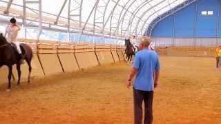"Конно - спортивная школа ""СДЮШОР"", Федерация конного спорта г.Сочи"