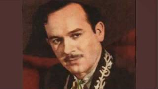 Watch Pedro Infante Muy Despacito video