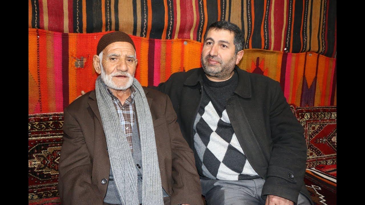 Yaşlı Adam Emekli Maaşını Mehmetçiğe Bağışladı