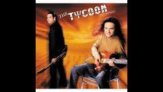 หัวใจว่างเปล่า - The Tycoon | MV Karaoke