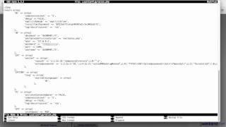 TYPO3 CMS 7 1 installieren HD