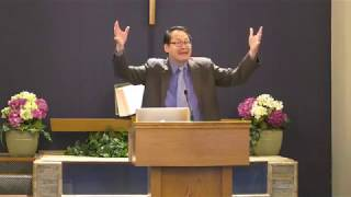 Cơ Đốc Phục Lâm | Chiếc Cầu Cứu Rỗi