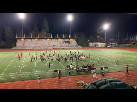 Cedarcrest High School Profile 2019 20 Duvall Wa