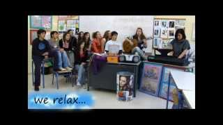 SXOLIKH VIA MEROS B 2011 με αγγλικούς υπότιτλους