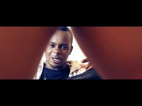 Kumjali Mpenzi wako na kumuandaa Mpenzi wako awe muaminifu kwako, harakati za anko Kanu na morganKaynak: YouTube · Süre: 1 dakika21 saniye