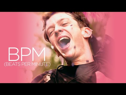 BPM (Beats Per Minute) - Official Trailer