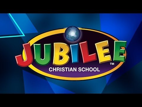 Jubilee Christian School Talent Show 2015 Complete Show