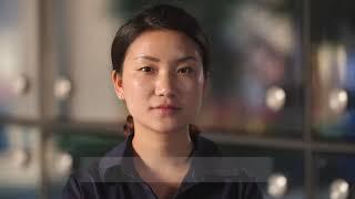Vídeo del Papa en Marzo: Orar por los católicos en China