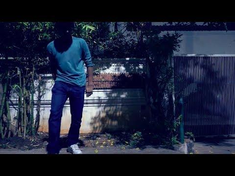 Sanjay - Acted & Directed a Short Film | Junction | Vijay Son