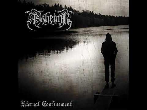 Askheimr - Eternal Confinement (2019) Mp3