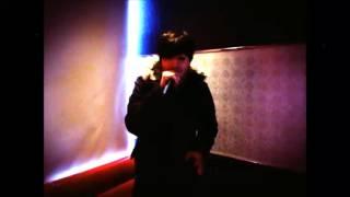 Cosmos Dream - La princesa de los mil años - Fandub latino cover by Chris (Karaoke)