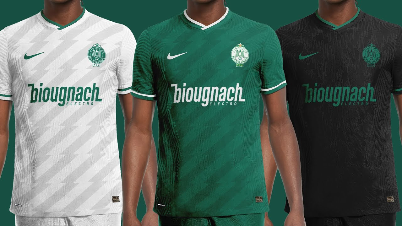 Download View 20+ Download Mockup Jersey Nike Psd